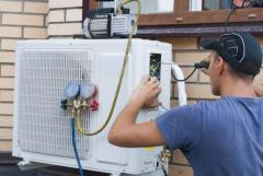 Install AC Properly from AC Installation Fort Lauderdale