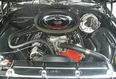Get in Free Shipping & Warranty On Used Saab Car Engines sale in USA.