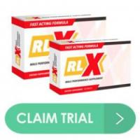 What Is Rlx Male Enhancement?