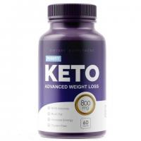 https://infosupplement.com/super-cut-keto