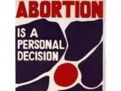 Abortion Medications in Bahrain