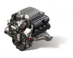 Quality Used Dodge Promaster 3500 Engines For Sale In USA