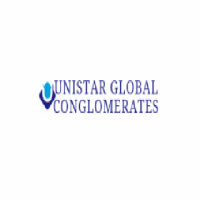 UNISTAR GLOBAL CONGLOMERATES