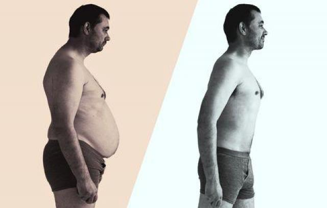 http://obesity2.com/blog/weight-loss/alpha-labs-keto/