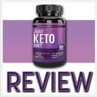 https://health-body.org/just-keto/