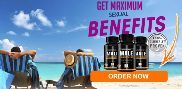 New Flow XL Male Enhancement bwhere to buy?