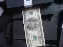 Claud SSD Chemicals, activation powder +256773212554 for Black Money Cleaning Spain, TORONTO, NEW YO