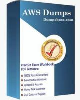 To applicants who AWS Dumps are keep