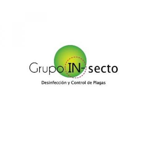 Grupo In-Secto