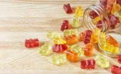 How To Choose A Mary Berry Cbd Gummies Uk