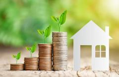 Associated fees of getting a mortgage refinance