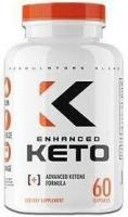 http://www.pillspanda.com/enhanced-keto-pills/