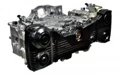 Used Mercedes GLK Class Engines For Sale In USA | Free Shipping