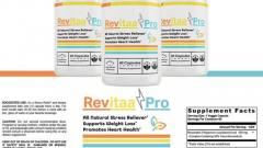 Revitaa Pro Review: Any Negative Side Effects !