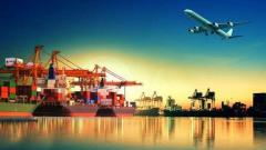 The Best Way To Examine The Indonesia Import Export Trade Activity