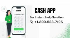Contact Cash App Support | A Guide on Sending & Receiving Money