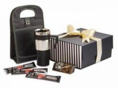 Promotional & Corporate Gifts south africa
