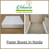 Paper Boxes In Noida   Paper Boxes In India