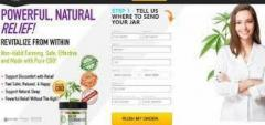 How to purchase the containers of Shark Tank CBD Gummies Canada?