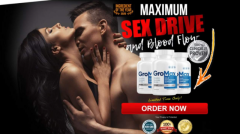 The Truth About GroMax Male Enhancement Is About To Be Revealed.