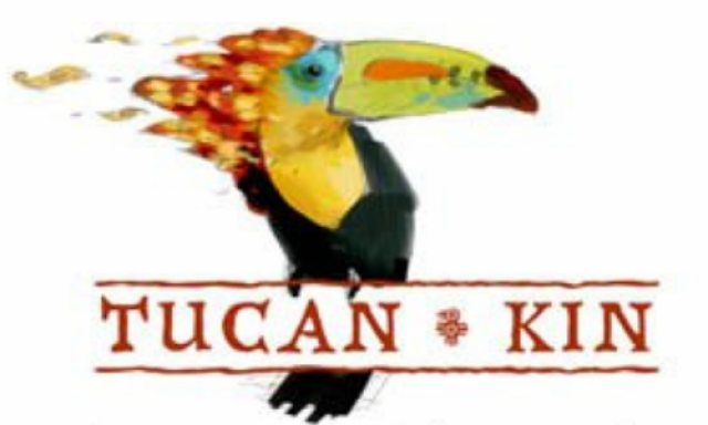 Best Tulum Private Transfers By Tucan Kin