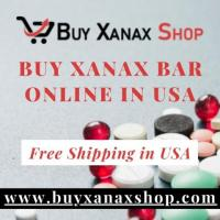 Buy Xanax Online by Credit Card in USA