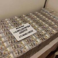 Buy Top Quality Super Notes Undetectable Counterfeit money for sale USD EURO GBP