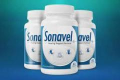 Sonavel Review: Shocking Side Effects Or Benefits?