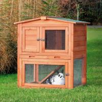 where to buy rabbit hutches in Kissimmee, FL