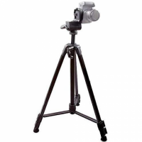 Looking for Promage camera tripod? Visit Elite Aperture Mobitech to buy it at best price!