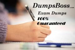 You don't need to Exam Dumps take any shape