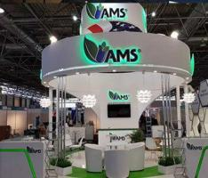 Impactful Exhibition Stand Builders in Germany