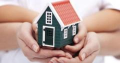 Get Mortgage Protection Quotes In Ireland
