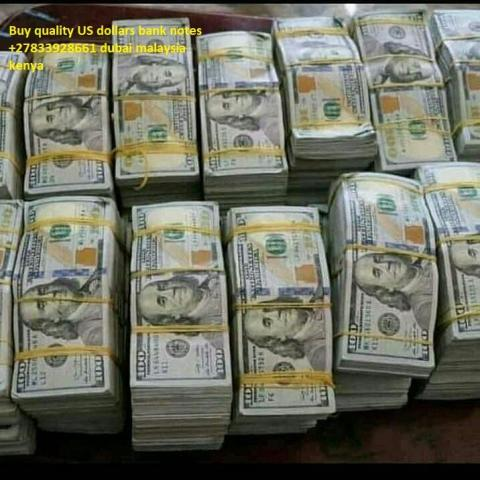 BUY 100% COUNTERFEIT MONEY & QUALITY DOCUMENTS AVAILABLE !CONTACT!Whatsapp:..+27833928661 IN GEO