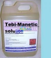 Automatic SSD Cleaning Chemical For Washing All Notes +27672493579 in South Africa