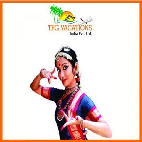 Grab the amazing travel packages for your family to your favorite destination.