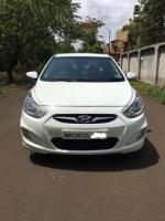 Buy Second Hand Car In Nashik at Lowest Cost by Netbuttrfly