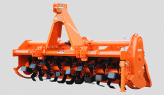 Rotavator Price Model In India - Durable & Reliable