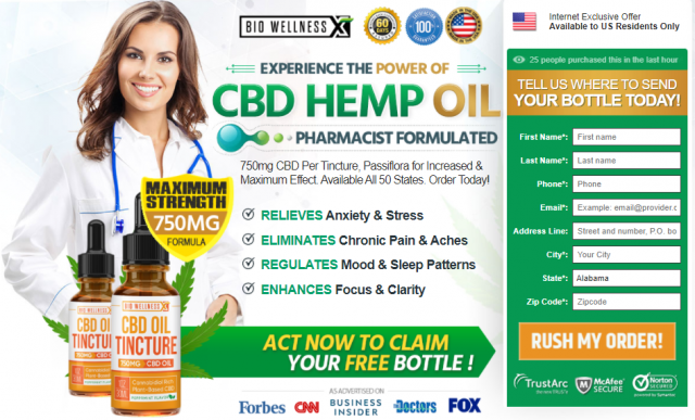 Terra Leaf CBD Oil!Make a Purchase Right Now!