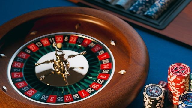 How To Increase Your Chance Of Winning In Desktop Casino Games In Indonesia?