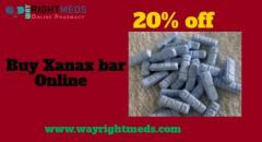 Order Blue Xanax Bar online with amazon gift card