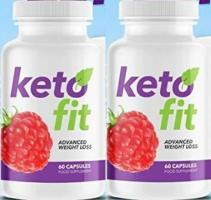 http://www.protestosteronebooster.com/keto-fit/
