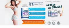 https://faqssupplement.com/vital-keto-reunion/