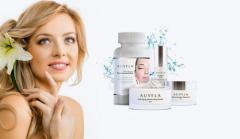 https://9healthtips.com/auvela-antiaging-cream/