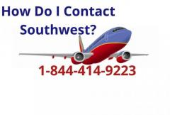 1-844-414-9223 How to Get Low Fares on Southwest?