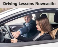 Novocastrian Driver Trainer Provides The Best Driving Lessons Newcastle!