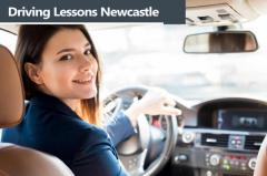 Novocastrian Driver Training School   Contact Driving Instructor Newcastle NSW