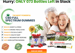 The Ten Secrets About Curts Concentrates CBD Gummies Only A Handful Of People Know.