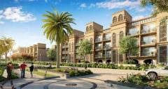 Signature Global The Roselia Affordable Housing Sector 95A Gurgaon