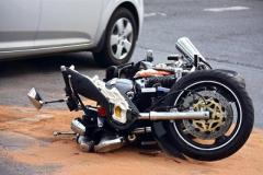 Motorcycle Safety Tips For Riding In North Carolina